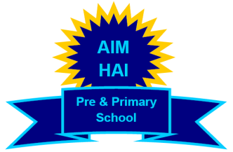 ah-pre-and-primary-logo